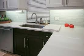 how much are quartz countertops types of quartz best quartz quartz countertops brands cambria