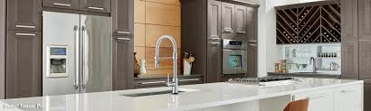 Luxury Kitchen Faucet Brands Our Brands