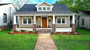 Image Siding Red House Color Schemes Glamorous Red Brick House Color Schemes Exterior Paint Colours With Red Brick Dbestpricesite Red House Color Schemes Dbestpricesite