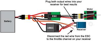 wiring a ubec wiring diagram site micro triplane flitetest forum wiring a circuit board ubec pro wiring diagram png
