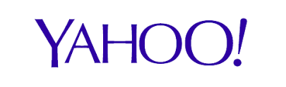 new-yahoo-logo - Gastonia Grizzlies