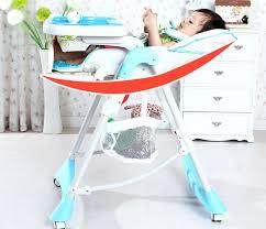 newborn baby high chair luxury baby dining chair portable folding baby luxury baby dining chair portable newborn baby high chair