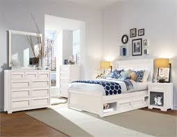 white queen bedroom sets. White Queen Bedroom Sets Q