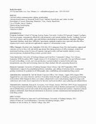 41 Unique Ccnp Resume Format Awesome Resume Example Awesome