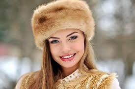 Of single russian girls and