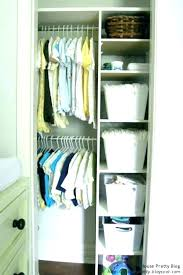 deep narrow closet organization ideas long marvelous shelving organizers with drawers idea closet organizer for narrow 9 storage ideas