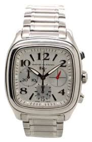 david yurman watches on up to 70% off at tradesy david yurman david yurman belmont chronograph stainless steel men s watch