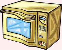 microwave clipart. clean microwave clipart 4tb4e8r8c