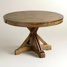 expandable round dining tables round to oval dining table expandable dining table for small spaces india