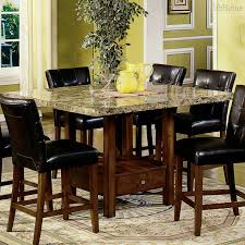 Dining Room Table Clearance Clearance Dining Table Set Amazon