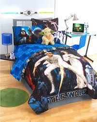 star wars bedroom set large size of barn star wars star wars sheets star wars bed