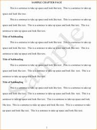 expository essay writing nuvolexa  photo essay examples toreto co how to write an expository example thesis statement for essays psychology