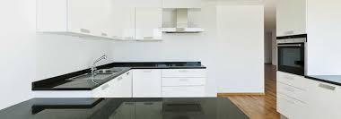 Kitchen Granite Benchtops Kitchen Benchtops Gold Coast Superior Marble Granite