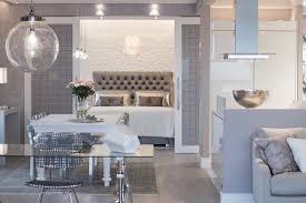 Small Picture Home decor color trends in 2016