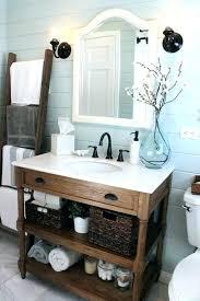 34 inch wide bathroom vanity bathroom vanity cabinet bathroom vanity rustic bathroom vanities and cabinets for 34 inch wide bathroom