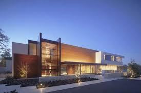 Futuristic Homes For Sale Dallas Texas Houses For Sale Wallpaper