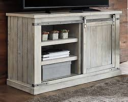 <b>TV</b> Stands and Media Centers | Ashley Furniture HomeStore