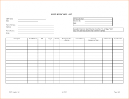Inventory Spreadsheet Template Free Stock Management Software In Excel Free Download Inventory Tracking 19