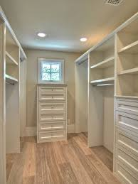 Small Master Bedroom Closet Designs