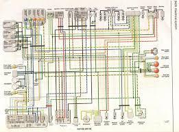 sv1000 wiring diagram single pole switch wiring diagram \u2022 wiring suzuki sv650 service manual at Sv650 Wiring Diagram