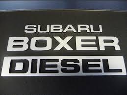 2018 subaru diesel. delighful diesel 2018 subaru forester 181 x passenger  awd 20ltr active cars throughout subaru diesel