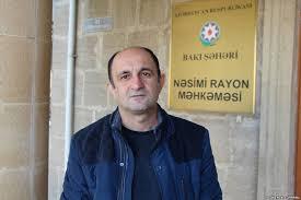 Картинки по запросу nemət kərimli