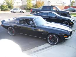 3rd gen camaro pro touring - Google Search   Project Cars ...