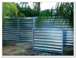 corrugated metal fence panels cost exotic steel panel deck masters or home corrugated metal fence panels steel gate iron