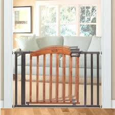 summer infant decorative wood and metal expansion gate reviews canada