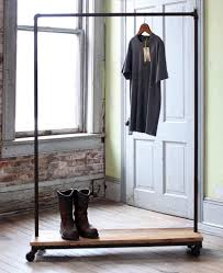 Country Style Coat Rack French style American country style furniture industry LOFT 56