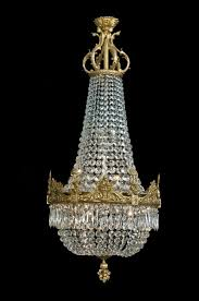188 best images about chandelier on antiques i wanna swing from