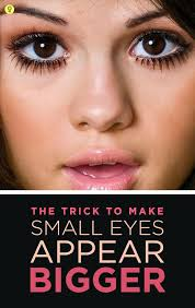 simple makeup tips you need to know minq know minq a pair of bold beautiful eyes