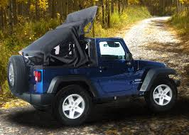 jeep wrangler door wiring on jeep images free download wiring Jeep Wrangler Door Wiring Harness jeep wrangler door wiring 8 1988 jeep wrangler wiring diagram 1999 jeep wrangler wiring diagram jeep wrangler door wiring harness replace dog
