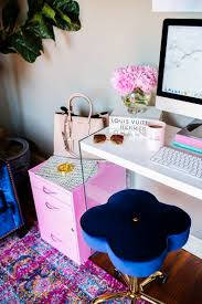 home office home office makeover emily. Emily Gemma, The Sweetest Thing, Cute Home Office Pinterest, Tumblr Makeover