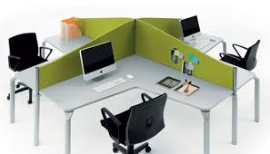 simple office furniture. All The Modern Office Furniture Is Elegant And Stylish, But Also Very Simple, Without Adornments. I Recommend Style Of Those From Malerba, Many Simple M