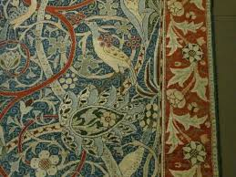 william morris rugs fan club the carpet now you rugs william morris rugs melbourne