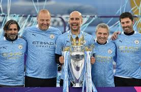 epl schedule 2021 22 official list of