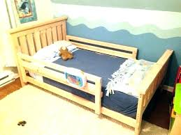 cool twin beds for boys. Modren Twin Cool Beds For Boys Twin   Inside Cool Twin Beds For Boys S