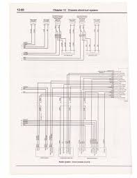 wiring diagram 2003 silverado radio the wiring diagram 2003 silverado radio wiring diagram vidim wiring diagram wiring diagram