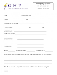 Printable Doctors Note Doctor Excuse Letter For 21 Free