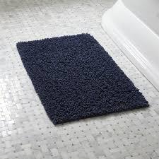 curved bath mat gray bathroom mats large round bath rugs