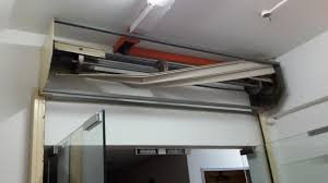Kitchen Roller Shutter Door 2015 September 12 Smart Roller Shutter