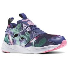 reebok 3d ultralite womens. women shoes reebok furylite graphic,reebok coupon,shop best sellers 3d ultralite womens 0