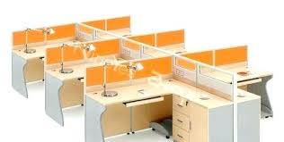 office workstations desks. Large Office Desk Furniture Home Workstations It Workstation Supplies Desks N