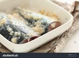 Japanese Cooking Rice Yeast Mackerel ...