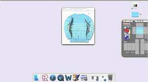 How To Make Clothing In Roblox Roblox How To Make Shirt Without Bc 2018