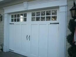 swing garage doors swing out garage doors swing out garage doors long island swing garage door swing garage doors