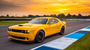 2018 dodge srt hellcat. modren dodge 2018 dodge challenger srt hellcat widebody track photo 1  on dodge srt hellcat l