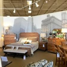 Ashley HomeStore 30 s & 36 Reviews Furniture Stores