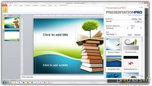 Powerpoint 2007 Templates Free Download The Highest
